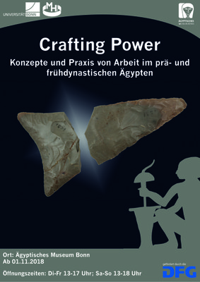 Plakat_Ausstellung_Crafting Power